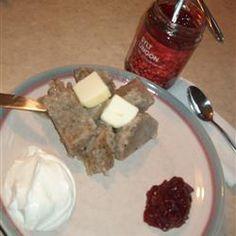 Original Kumla Recipe from Mom Allrecipes.com