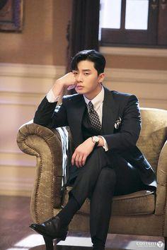 Lee Tae Hwan, Lee Dong Wook, Ji Chang Wook, Handsome Asian Men, Handsome Korean Actors, Handsome Boys, Park Seo Joon, Lee Young, Hyung Sik