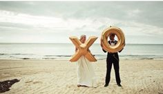 40 inch Giant brief ballonnen / bruiloft / van supplyandco op Etsy