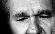 Distimia. Qué es y a qué se debe esta forma de depresión