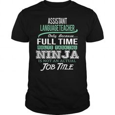 AWESOME TEE FOR ASSISTANT LANGUAGE TEACHER T-SHIRTS (PRICE:22.99$ ►►► Shopping T-Shirt Here) #awesome #tee #for #assistant #language #teacher #SunfrogTshirts #Sunfrogshirts #shirts #tshirt #hoodie #tee #sweatshirt #fashion #style