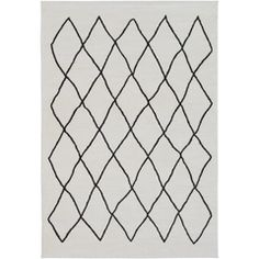 BYL-1025 - Surya | Rugs, Pillows, Wall Decor, Lighting, Accent Furniture, Throws, Bedding