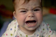 ¿Cómo identificar y aliviar el llanto de mi bebé? | Blog de BabyCenter