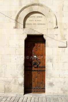 Jérusalem 0047 Ahmad Dari © ADAGP.Paris 2015