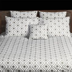 Bedding Collection: Dharti