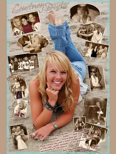 senior page yearbook ideas year book - senior page yearbook ideas ` senior page yearbook ideas templates ` senior page yearbook ideas high schools ` senior page yearbook ideas boys ` senior page yearbook ideas year book Senior Yearbook Ideas, Senior Ads, Yearbook Staff, Yearbook Pages, Yearbook Covers, Yearbook Layouts, Football Ads, Senior Pictures Sports, Picture Poses