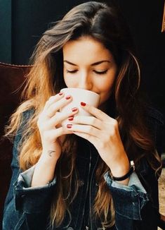 7 Herbal Teas You Should Start Drinking ASAP #Health #Fitness #Musely #Tip