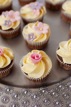 _DSC1151-resized Sugar Crystals, Meringue, Mini Cupcakes, Macarons, Desserts, Merengue, Tailgate Desserts, Deserts, Macaroons