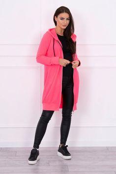 Hanorac dama roz - 94 Lei -    Compozitie:  90% bumbac ,  10% elastane -   Comanda acum!  #divashopromania #divashop #hainefemei #hanorace  #fashion #fashionista #fashionable #fashionaddict #styleoftheday #styleblogger #stylish #style #instafashion #lifestyle #loveit #summer #americanstyle #ootd #ootdmagazine #outfit #trendy #trends #womensfashion #streetstyle #streetwear #streetfashion #shopping #outfitoftheday #outfitinspiration #ootdshare #trendalert #boutique #haine # Fashion Addict, Outfit Of The Day, Street Wear, Normcore, Street Style, Boutique, Lifestyle, Stylish, Womens Fashion
