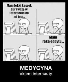 wszystkie memy z neta :v # Humor # amreading # books # wattpad Very Funny Memes, Funny Mems, Its Time To Stop, Man Humor, Best Memes, Sentences, Cool Pictures, Fan Art, Mood