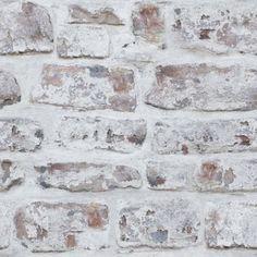 Arthouse-realiste-chaule-de-vieux-mur-de-briques-papier-peint-rustique-pays-671100