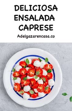 10 recetas de ensaladas que no llevan lechuga y ayudan a perder peso rápido - Adelgazar en casa Fruit Salad, Cereal, Strawberry, Vegan, Breakfast, Frijoles, Tortilla, Food, Chile