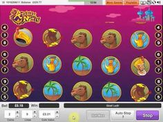 """""""Happy Mushroom Slots, Happy Mushroom Slot, Happy Mushroom Online Slots If you like to play the Happy Mushrooms slots game then head over to www.SummitCasino.com now, where you can grab a £10 no deposit free Happy Mushrooms slots bonus now. You do not need to register your details to claim this £10 of Happy Mushrooms free spins. You simply register now at SummitCasino.com and then you will instantly get a £10 bonus. You also get £1000 of free online slots money when you make your 1st two…"""