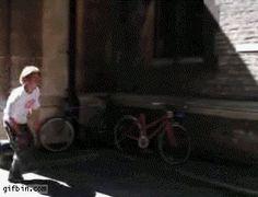 Whoa there Ezio http://roflburger.com #funny #lol #fail