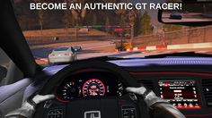 GT Racing 2 The Real Car Exp MOD APK+DATA (Unlimited Money)