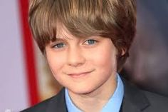 Ty Simpkins! I JUST LOVE THIS KID. please follow me,thank you i will refollow you later