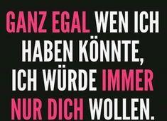 gurke #funnypictures #witz #liebe #männer #lustigesprüche #funnypicsdaily #jungs #zitat