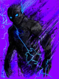 I just read a theory on Zoom's identity reveal stating that there are a bunch of Jay Garrick clones running around. Basically: Jay Garrick = Zoom = Hunter Zolomon = Eobard Thawne = Henry Allen Jay Garrick is the new Jason Todd. Grayson by comix_world Zoom Dc Comics, Flash Comics, Dc Comics Art, Zoom Wallpaper, Flash Wallpaper, Zoom The Flash, Flash Characters, Eobard Thawne, Flash Tv Series