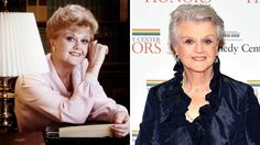 Angela Lansbury turns 90: Here are 10 life lessons from 'Murder, She Wrote'