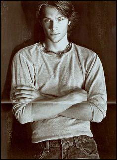 Jensen Ackles, Jensen And Misha, Sam E Dean Winchester, Sam Dean, Winchester Brothers, Winchester Supernatural, Misha Collins, Matt Cohen, Jared Padalecki Supernatural
