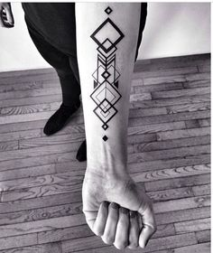 #tatoo #benvolt:
