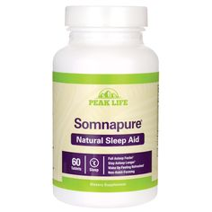 somnapure reviews how safe and effective is this sleep tablets