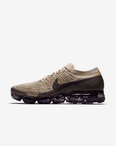 Nike Air VaporMax Flyknit Men s Running Shoe Fresh Kicks 7e96513d92c