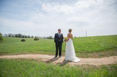 Flying Caballos Ranch Wedding - Santa Barbara, San Luis Obispo, Los Angeles, San Diego and Orange County Wedding Photographer