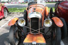 Old Cars, Motorcycle, Vehicles, Vintage Cars, Motorcycles, Cars, Motorbikes, Vehicle, Choppers