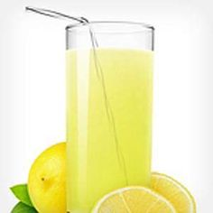 How to Make Amazing Kick-Ass Low-Carb Lemonade or Limoncello! - SKINNY on LOW CARB