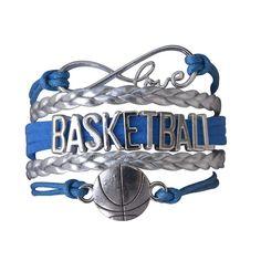 Basketball Jewelry, Basketball Drills, Basketball Coach, Love And Basketball, Basketball Players, Girls Basketball, Basketball Accessories, Basketball Wall, Basketball Stuff