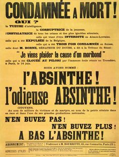 http://www.oxygenee.com/images/L_Odieuse-Absinthe-CC-76KB.jpg