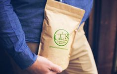 These reviews are written by the previous clients of the coffee clubs. They give some remarks based on what they've experienced concerning coffee subscription in their selected coffee of the month club.If you'd like additional information,