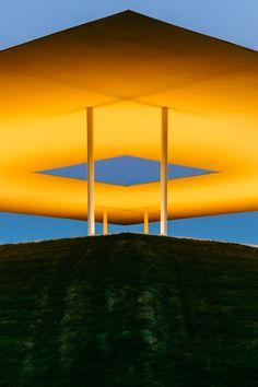 james-turrell-skyspace-houston-0420.jpg