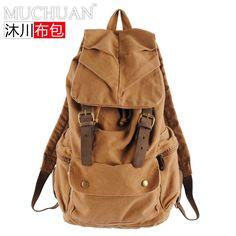 2014 Softback Mochila Feminina Hot New Backpack, Versatile School Bag, 4 Colors, Bags, Fine Workmanship, Good Quality, High Bag