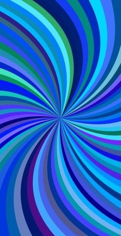 1000+ FREE vector images: Blue spiral background #FreeDesign #VectorDesigns #VectorIllustration #FreeVectorBackground #VectorGraphic #vectors #graphic #FreeVectorDesigns #DavidZydd #FreeImages #GraphicDesign #FreeGraphics #FreeBackgrounds #FreeVectors #graphics #design #FreeVectors #vectors #freebie #graphicdesign Free Vector Backgrounds, Abstract Backgrounds, Wallpaper Backgrounds, Colorful Backgrounds, Geometric Background, Art Background, Textured Background, Abstract Paper, 3d Fantasy