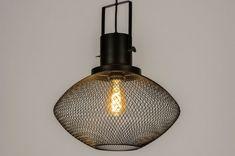 Goedkope Hanglampen Woonkamer : Beste afbeeldingen van hanglampen in