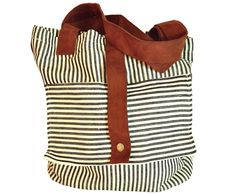 Lancha Tote, from :shopmercadoglobal.org: (also seen in Lonnymag.com!)