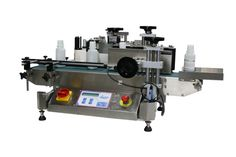 At Accutek offers a wide range of packaging equipment to cater to the needs of the packaging industry. Contact us today and find the high quality equipment at economical rates.