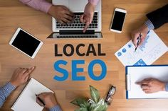 Negative SEO is something most marketers will eventually come across and learning how to properly deal with it can mean the difference between night and day. This article outlines the best practices for dealing with negative SEO and also how to prevent it in the future.