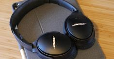 Bose, Native Advertising, Lost In Translation, Gaming Headset, New Gadgets, Tech News, Games, Gaming, Plays