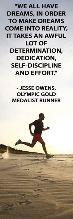 THE BEST EVER RUNNING MOTIVATION VIDEO - RISE AND SHINE…