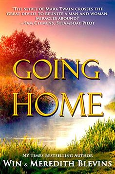 Going Home: Riding the River with the Spirit of Mark Twai... https://www.amazon.com/dp/B01N156AZX/ref=cm_sw_r_pi_dp_x_GKNUybSXMVPW9