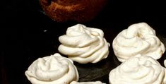 Easy Cinnamon Maple Butter Recipe - Genius Kitchen