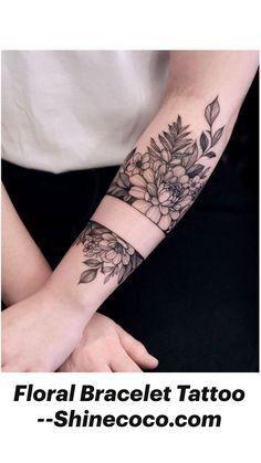 Dope Tattoos, Mini Tattoos, Forearm Tattoos, Flower Tattoos, Body Art Tattoos, Tattoos On Scars, Female Forearm Tattoo, Forearm Flower Tattoo, Female Tattoos