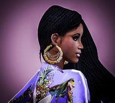 Sabina Calixto... Credits: Hair - Rowansims recolour by me; Earings - Simsurbania; Clotes - Always Sims Jacket; Anitka top; Skintone - Shizeve Eyes - Cruzy@SiUGS