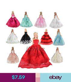 98927fc8719f 50 Best Barbie images