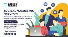 Design Development, Software Development, Digital Strategy, Google Ads, S Mo, Digital Marketing Services, Mobile App, Colorful Backgrounds, Online Business