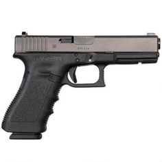 Find in the 0 category on eGunner Glock 22, 40 S&w, Night Sights, End Time, Shooting Sports, Shotgun, Firearms, Hand Guns, Barrel