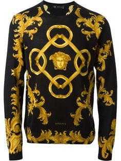 Versace - Men's Clothing 2014 - Farfetch